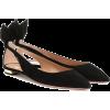baleriny - Flats -