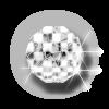 Ball Silver - Articoli -