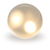 Ball Beige - Items -