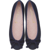 ballerina flats - Ballerina Schuhe -