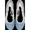 ballerina flats - Balerinke -