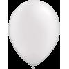 balloon - Objectos -