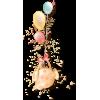 Balloons - Items -