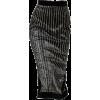 balmain skirt - Skirts -