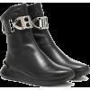 balmain - Škornji -