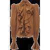 balmain - Shirts -