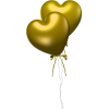 baloons - Illustrations -