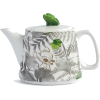 bambi tea can - Other -