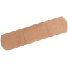 bandage band aid - 小物 -