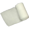 bandage gauze - Artikel -