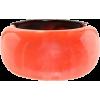 bangle - Bracelets -