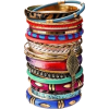 bangles - 手链 -