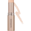 bareMinerals COMPLEXION RESCUE Hydrating - Cosméticos -