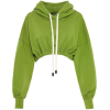 bassike - Pullovers -