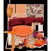 ébauche home interior design - Uncategorized -