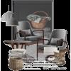 ébauche interior home design - Uncategorized -