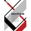 bauhaus - Texts -