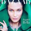 bazaar - My photos -