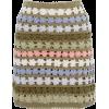beach - Skirts -