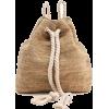 beach bag - Torebki -