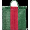 beach bag - Travel bags -