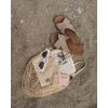 beach essentials - Uncategorized -