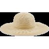 beach hat - Hat -