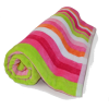 beach towel - Items -
