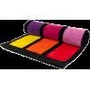 beach towel - Articoli -