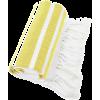 beach towel - Uncategorized -
