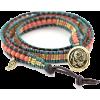 beaded bracelet - Narukvice -
