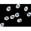 beads - Items -