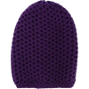 beaine, wool cap, fall2017 - Belt - $196.00