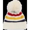 beanie - Hat -