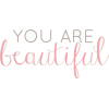 beauteful - Teksty -