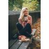 beautiful autumn - People -
