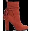 beautiful boots - Botas -