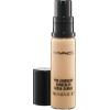 beauty - Cosmetics -