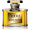 beauty - Perfumy -