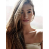 beauty - People -