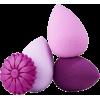 beautyblender Rosie Posie Blender Essent - Cosmetics -
