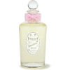 beauty products Vanities Bath Oil - Cosmetica -