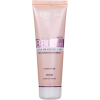 beauty products - Cosmetics -