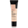 beauty products - Cosmetica -