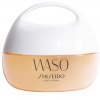 beauty products - Cosméticos -