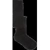 Čarape - Underwear -