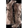 Čizme - Shoes -