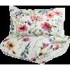 bed set - Furniture -