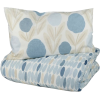 bed set - Pohištvo -