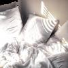 bed photo - Uncategorized -
